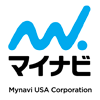 現地法人/Mynavi USA Corporation
