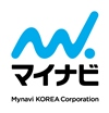 現地法人/Mynavi Korea Corporation