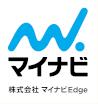 株式会社マイナビEdge