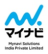 現地法人/Mynavi Solutions India Private Limited