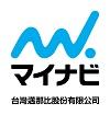 現地法人/台灣邁那比股份有限公司