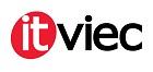 現地法人/ ITVIEC JOINT STOCK COMPANY