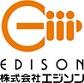 株式会社エジソン