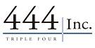 444株式会社